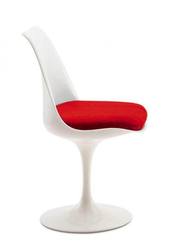 Sedie Bianche In Offerta.Offerte Instant Design Qualita E Prezzo Stracciato Per Arredi Di