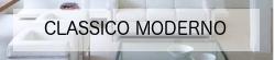 Classico Moderno