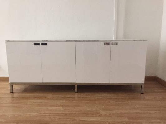 La Credenza Italy : Arredamento di design artigianale made in italy crafty form
